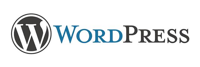 15 nowoczesnych, responsywnych szablonów do WordPressa