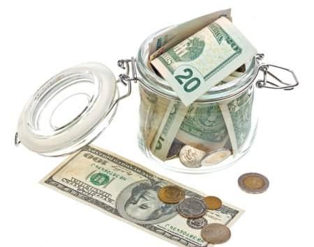 3 sposoby na zarządzanie domowym budżetem