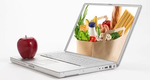 6 powodów, dla których warto kupować w delikatesach internetowych